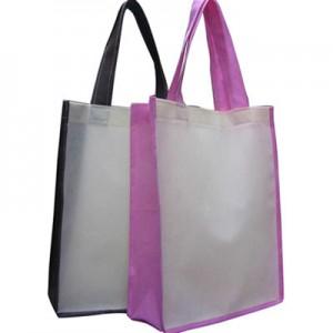 Tas spunbond polos untuk goody bag