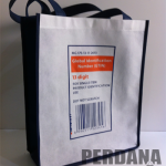 goodie-bag-full-print-perdana