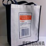 goodie-bag-full-print-perdana