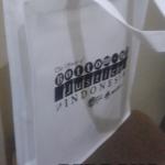 goodie-bag-universitas-indonesia