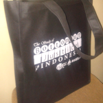 goodie-bag-universitas-indonesia-hitam
