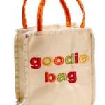 Goodie Bag Multifungsi untuk Semua Acara