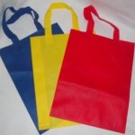 Goody Bag Murah yang Berkualitas