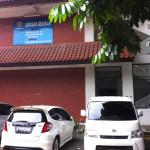 goodie bag pesanan fakultas geografi universitas Indonesia depok
