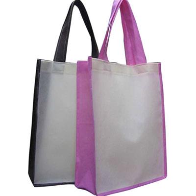 Harga Goodie Bag Polos Harga Murah