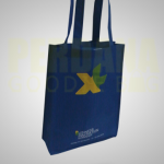 bahan tas ramah lingkungan untuk klien di kemayoran jakarta pusat