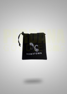 Goodie Bag Serut Custom Spunbond Klien Kebon Jeruk Jakarta Barat