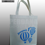 Goodie Bag Custom Bahan Non Woven Di Jakarta
