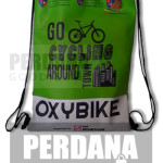 Goodie Bag Sablon Unik Untuk Klien Depok