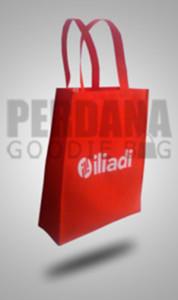 Goodie Bag Murah Ramah Lingkungan Di Kemang Jakarta Selatan