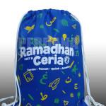 Goodie Bag Idul Fitri Dengan Desain Menarik