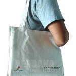 Jual Tote Bag Kanvas Di Jakarta