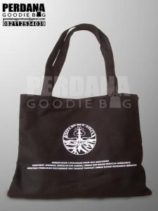 Tas Untuk Seminar Kementerian