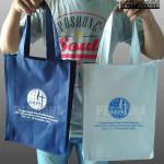 Harga Goodie Bag Promosi Bahan D600 GKPI Riau