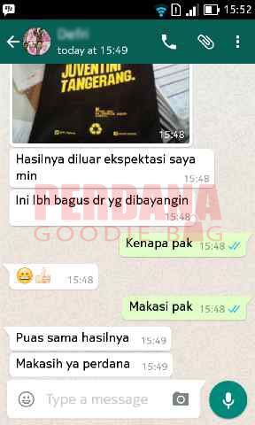recommended seller perdana goodiebag IMG_20160804_152429