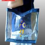 Goodie Bag Mika Custom Di Bintaro By Perdana