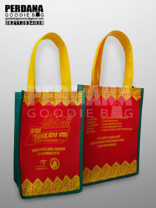 harga-goodie-bag-murah-spunbond-perdana-goodie-bag