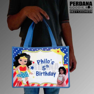 goodie-bag-full-print-ultah-anak