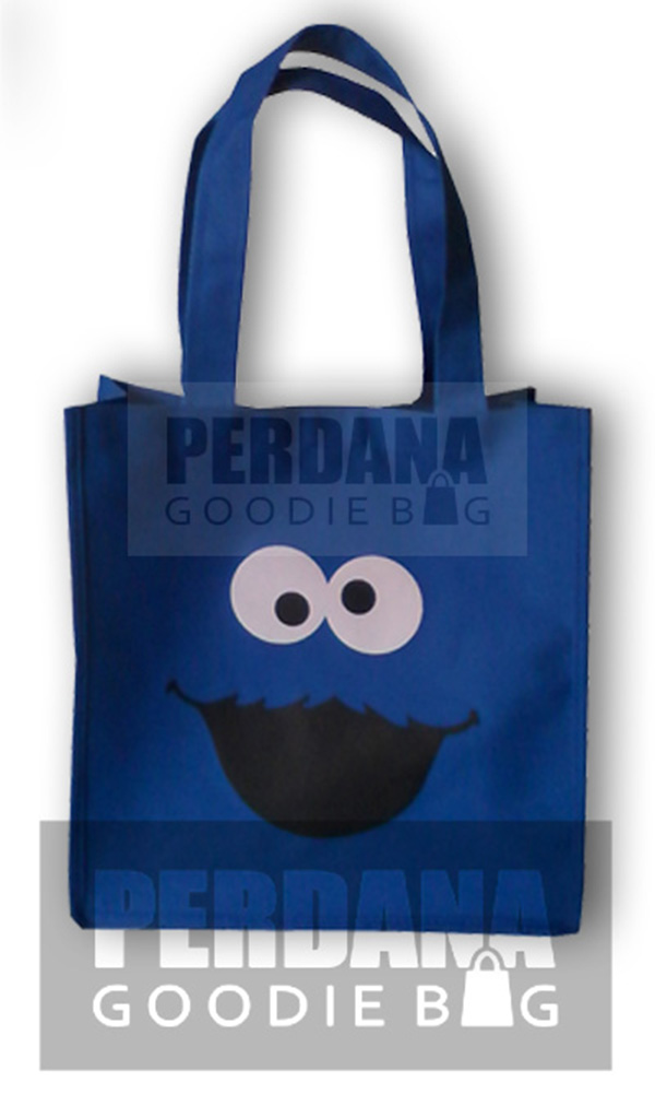 Goo Bag Karakter Elmo By Perdana Jpg