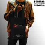 Produksi Tas Spunbond Untuk Klien Di Surabaya