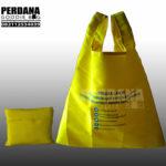 Jual Tas Go Green Custom Perdana Goodie Bag