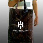 Jenis Sablon Tas Berkualitas Untuk Hasil Terbaik