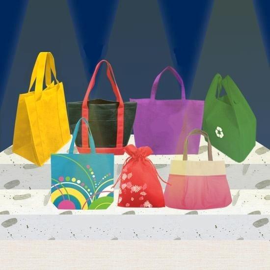 Goodie bag seminar untuk perusahaan