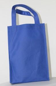 jual goody bag polos ready stock