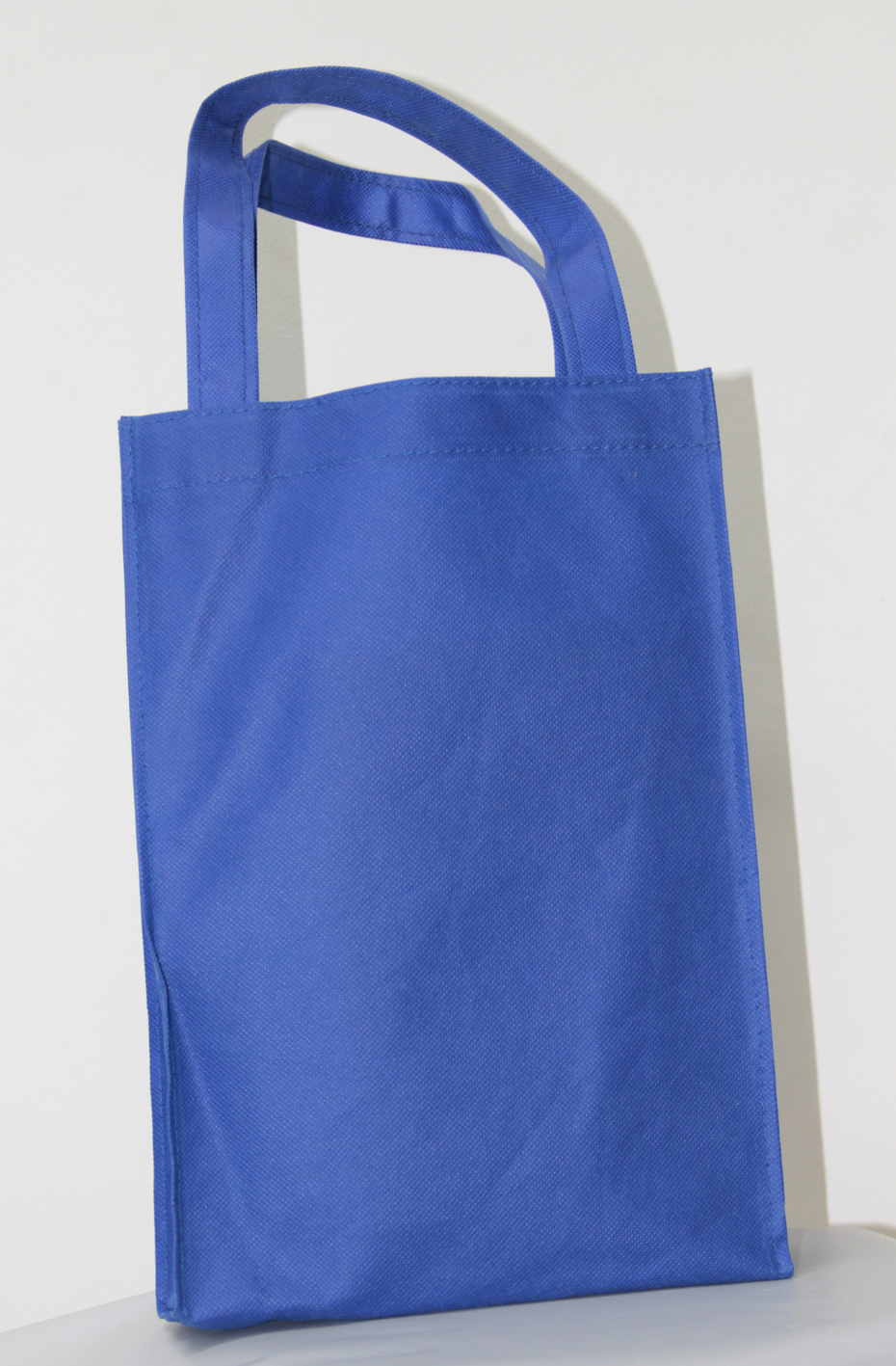 Jual goody bag polos ready stock dan cepat