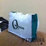 goodie-bag-orthocare