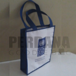 goodiebag digital print flexy korea