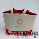goodiebag-dinier-perdana