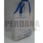 goodiebag spunbond press