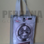 tas laundry gambar mesin perdana goodiebag