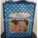 Goody Bag Cantik Untuk Berbagai Acara