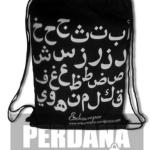 Order Tas oleh-oleh Umroh