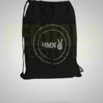 tas bahan taslan polyester klien MMX di jakarta selatan
