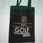 tas jinjing spunbond event golf