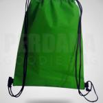 tas laundry ramah lingkungan pesanan klien di bintaro
