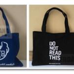 Pabrik goodie bag by Perdana goody bag