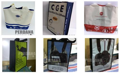 tas promosi dari pabrik goodie bag jakarta