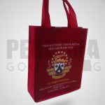 goody bag full print Flexi china - romo ciput