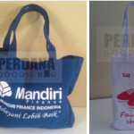 harga tote bag canvas