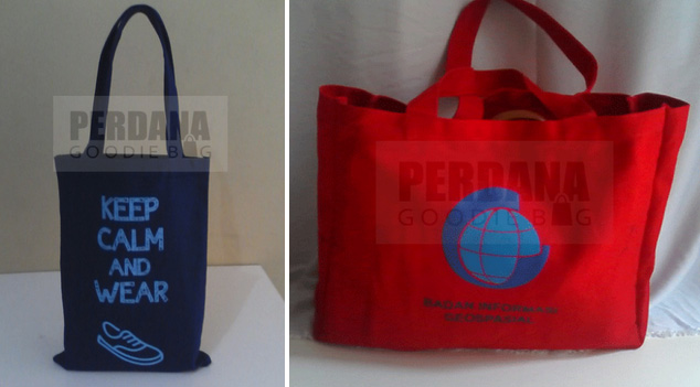 jual tote bag canvas