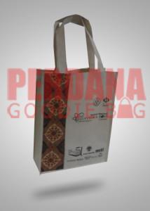 tas promosi batik dinier D300 SNF UNJ