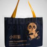 Goodie Bag Ibu Stefani Klien Alam Sutra Tangerang Bahan D420