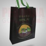 Goodie Bag Printing Kalep Pesanan Klien Di Rasuna Said Jakarta Selatan