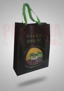 Goodie Bag Printing Kalep Di Rasuna Said Jakarta Selatan