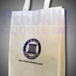 Goodie Bag Spunbond Thals Klien Bintaro Jakarta Selatan