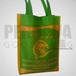 Tas Souvenir Non Woven Untuk Klien Di Manado